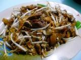 Char Kuay Teow